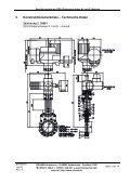 ERU-Plattenschieber K1 DN 50-300 mit Elektroantrieb - Page 3
