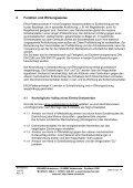ERU-Plattenschieber K1 DN 50-300 mit Elektroantrieb - Page 6