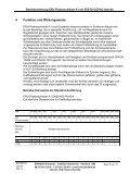 ERU-Plattenschieber K1 DN 50-600 mit COPAC-Zylinder - Page 5