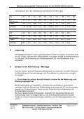 ERU-Plattenschieber K1 DN 50-600 mit COPAC-Zylinder - Page 6