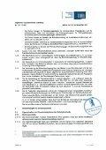 Allgemeine - Geberit - Page 4