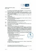 Allgemeine - Geberit - Page 5