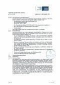 Allgemeine - Geberit - Page 6