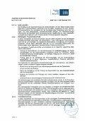 Allgemeine - Geberit - Page 7