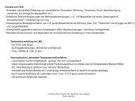 Teil5 - Institut für Allgemeine Elektrotechnik, Uni Rostock