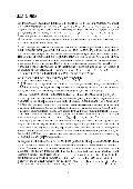 Dissertation - Institut für Allgemeine Elektrotechnik, Uni Rostock - Page 4