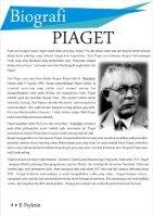 Psyletin 2 - Page 6