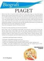 Psyletin 2 - Page 7