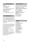 Herzlich Willkommen - beim Bistum Mainz - Seite 4