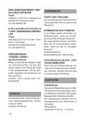 Herzlich Willkommen - beim Bistum Mainz - Seite 6