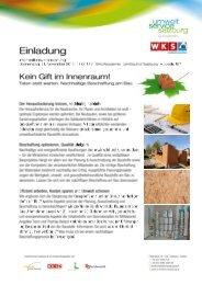 Einladung (pdf, 625KB) - architekturwettbewerb