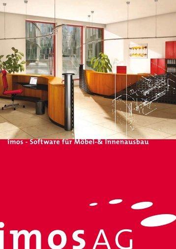 IMOS (pdf-Datei   2471.44 kB) - c-forumholz.de