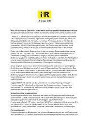 Text neue Zentrale LEED.pdf
