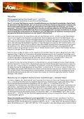 Aon Hewitt HR Newsflas HR Newsflash HR Newsflash HR Newsflash - Page 2