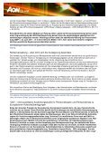 Aon Hewitt HR Newsflas HR Newsflash HR Newsflash HR Newsflash - Page 3