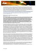 Aon Hewitt HR Newsflas HR Newsflash HR Newsflash HR Newsflash - Page 5