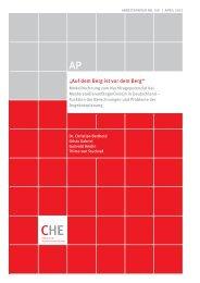 CHE AP 159 Masterprognose 2013.pdf