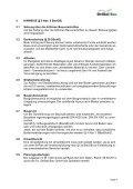 Planungsrechtliche Festsetzungen zum Bebauungsplan - Gemeinde ... - Page 4