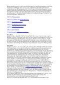 e) Vorhabenbezogener Bebauungsplan (VEP) Nr ... - Stadt Dormagen - Page 2