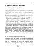 "D 2 A 2. Ã""nd Begr. Stadium I 17.09.13 - Stadt Emden - Page 7"