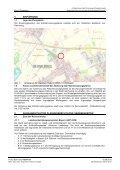 4. ÄnderungFNP Erläuterung 18.06.2013 - Stadt Germering - Page 3