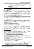 4. ÄnderungFNP Erläuterung 18.06.2013 - Stadt Germering - Page 6