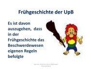 Hermann Stemmler (PDF) - Bildungswerk Irsee