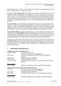 wohnen am alsterberg - D&K Consult - Page 2
