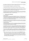 wohnen am alsterberg - D&K Consult - Page 4