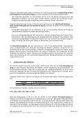 wohnen am alsterberg - D&K Consult - Page 5