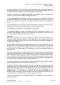 wohnen am alsterberg - D&K Consult - Page 7