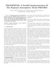 Online Full Text - International Association of Engineers