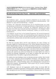 Vorlage bwpat-Artikel - bwp@ Berufs- und Wirtschaftspädagogik ...