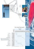 DE - Brand - Seite 4