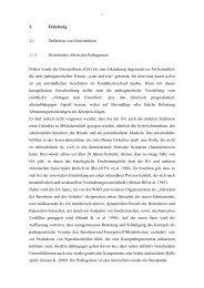 Dokument_2.pdf (19455 KB) - OPUS Würzburg