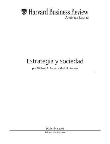 Estrategia y sociedad - Proyecto Joven - Index of