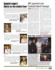 Sept 15 2005.indd - International Association of Fire Chiefs - Page 3