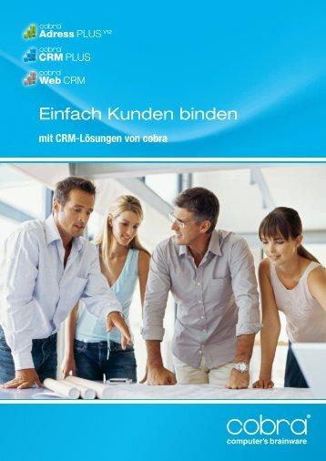 1 2 3 - Brehmer Software Gmbh