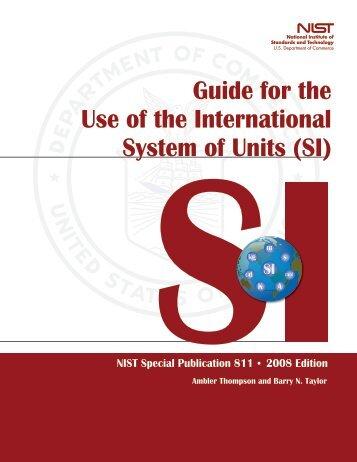 epub International Comparative Studies in Mathematics: Lessons for