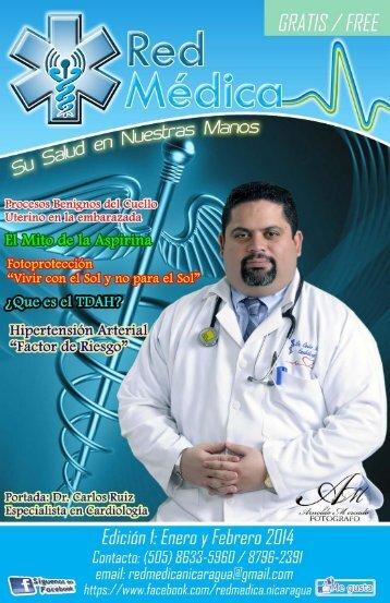 Revista Red Médica Baja Calidad.pdf