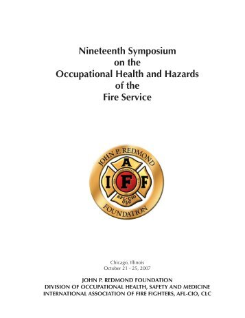 07 Abstracts - Plenary FINAL.pmd - IAFF