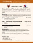 To Apply - International Association of Fire Fighters - Page 3