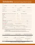 To Apply - International Association of Fire Fighters - Page 5