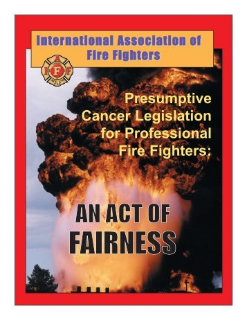 Document2.qxd (Page 1) - International Association of Fire Fighters