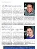 einGEstellt, Ausgabe Nr.2 April 2012 - IAG Gelsenkirchen - Seite 2