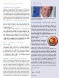einGEstellt, Ausgabe Nr.2 April 2012 - IAG Gelsenkirchen - Seite 3
