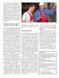 einGEstellt, Ausgabe Nr.2 April 2012 - IAG Gelsenkirchen - Seite 5