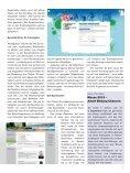 einGEstellt, Ausgabe Nr.2 April 2012 - IAG Gelsenkirchen - Seite 7