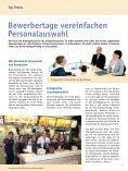 einGEstellt - IAG Gelsenkirchen - Seite 4