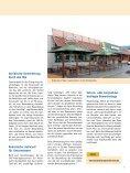 einGEstellt - IAG Gelsenkirchen - Seite 5